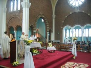 Biserica_Irlanda_Catolica